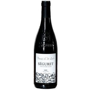 VIN ROUGE 6 bouteilles - Vin rouge - Tranquille - Domaine du