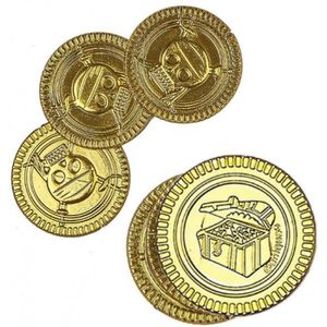 Treasure box or pièces modèle mini jouets cadeaux bricolage Decor