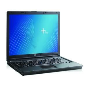 ORDINATEUR PORTABLE HP NC6320