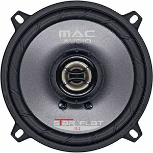 Mac Audio Mac Mobil Steet 13.2 Hauts Parleurs Auto