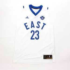 MAILLOT DE BASKET-BALL Maillot NBA All Star East