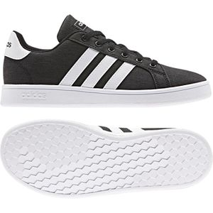 Adidas 30 - Equipement, matériel, accessoires - Cdiscount