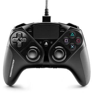 STICKER - SKIN CONSOLE Manette Thrustmaster Eswap Pro Controller • Playst
