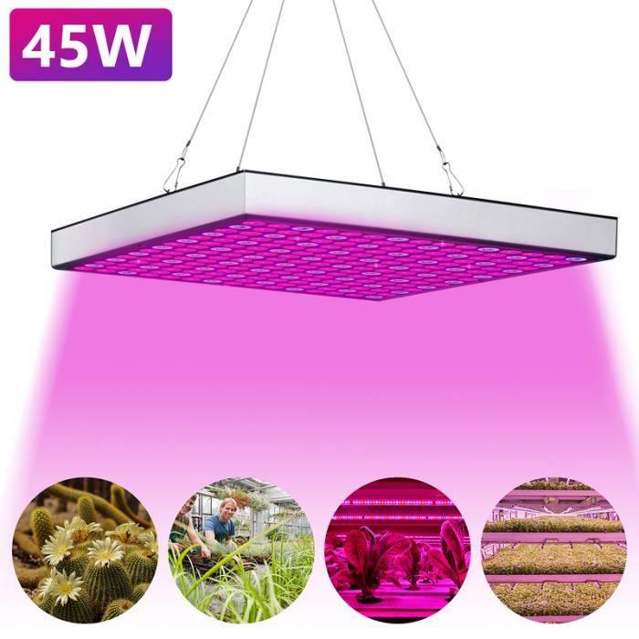 Hengda LED plante lampe 45 W plante lampe 225 LED pour serre rouge bleu spectre complet plante lumière pour semis jardin fleurs jar-AUCUNE-574967182-30.69-AUC8846924192337-AUC8846924192337-574967182-https://www.cdiscount.com/jardin/semences-graines-bulbes/hengda-led-plante-lampe-45-w-plante-lampe-225-led/f-1630515-auc8846924192337.html?idOffre=574967182-0.0-true-false-106244-VGO-0.0-0.0-----0.0-0-false-30.69 BRICOLAGE-ELECTRICITE – AMPOULES-ELECTRICITE-new-Dimensions environ: 28x15x27 cmPoids environ: 3,88 kgenviron 1 m de tuyau de raccordementConnexion filetée 1/4 -Suspension: rotative à 180 °, utilisation mobilePression: max. 12 barRaccord rapide 1/4 --in stock-8934340811694-http://www.cdiscount.com/pdt2/6/9/4/1/700x700/AUC8934340811694.jpg-Hengda Enrouleur de Tuyau à Air Comprimé 10m - raccord rapide Dévidoir enrouleur de tuyau Automatique Tuyau Dévidoir Automatique -AUCUNE-586680122-42.99-AUC8934340811694-AUC8934340811694-586680122-https://www.cdiscount.com/bricolage/electricite/hengda-enrouleur-de-tuyau-a-air-comprime-10m-rac/f-1661407-auc8934340811694.html?idOffre=586680122-0.0-true-false-106244-VGO-0.0-0.0-----0.0-0-false-42.99 JARDIN-OUTILLAGE EXTERIEUR-OUTILLAGE MOTORISE-new-Fonction puissante et complète: fonction 3 en 1: souffler, sucer, hacher. Vitesse de l'air: plus de 250 km / h Puissance d'aspiration: 660 m³ / h Couteaux à découper en métal Rapport de déchiquetage: 12: 1 (créer du compost, gagner du temps, respe-in stock-8846924193655-http://www.cdiscount.com/pdt2/6/5/5/1/700x700/AUC8846924193655.jpg-Hengda Souffleur de feuilles Souffleur de feuilles fonction 3 en 1 Souffleur / souffleur essence avec hachoir Sac de collecte de 50-AUCUNE-576967179-100.99-AUC8846924193655-AUC8846924193655-576967179-https://www.cdiscount.com/jardin/outillage-de-jardin/hengda-souffleur-de-feuilles-souffleur-de-feuilles/f-1632614-auc8846924193655.html?idOffre=576967179-0.0-true-false-106244-VGO-0.0-0.0-----0.0-0-false-100.99 PMA-LUMINAIRES-AUTRES LUMINAIRES-new-Puissance: 