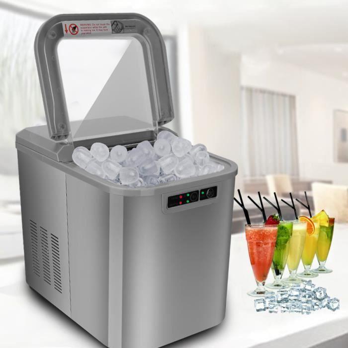 Hengda Machine à glaçons 120W - Machine à glaçons - Machine à glaçons avec cuillère à glace 2 tailles de glaçons 12 kg 24 h -AUCUNE-590450278-120.69-AUC8934340817337-AUC8934340817337-590450278-https://www.cdiscount.com/electromenager/machines-a-boissons-carafes-filtrantes/hengda-machine-a-glacons-120w-machine-a-glacons/f-1107804-auc8934340817337.html?idOffre=590450278-0.0-true-false-106244-VGO-0.0-0.0-----0.0-0-false-120.69 JARDIN-PARASOL -TONNELLES - PERGOLA-PARASOL -TONNELLES - PERGOLA-new-Matériau de la couverture: 100% PE, 120 g / m²Diamètre du tube en acier: tube inférieur de 25 mm, tube principal de 19 mmCadre nu, tube d'acier revêtu par poudreDimensions: 2,5 x 3 x 3 m (H x P x P)y compris chevilles, cordesCouleur blancheCont-in stock-8934340810017-http://www.cdiscount.com/pdt2/0/1/7/1/700x700/AUC8934340810017.jpg-Hengda 3x3m Jardin Tonnelle étanche Jardin Camping Stable tente tubes d'acier stable de haute qualité avec 3 parties latérales et -AUCUNE-583559279-49.99-AUC8934340810017-AUC8934340810017-583559279-https://www.cdiscount.com/jardin/parasol-tonnelle-voile-d-ombrage/hengda-3x3m-jardin-tonnelle-etanche-jardin-camping/f-1631704-auc8934340810017.html?idOffre=583559279-0.0-true-false-106244-VGO-0.0-0.0-----0.0-0-false-49.99 SPORT-SPORT D'EAU-PECHE-new-Convient pour les activités de plein air, le jardin, l'étang, le nettoyage, etc.Aussi pour la chasse dans la zone riche en eau!Coupe généreuse, confort de port élevéMatériau: PVC de nylon 70 deniersPoids: environ 2,5 kgXL - pointure 44/45-in stock-N-http://www.cdiscount.com/pdt2/3/1/2/1/700x700/MP41196312.jpg-Hengda waders 70 deniers nylon poisson étang de pêche pantalon imperméable pêcheur étang pantalon en caoutchouc avec bottes cuiss-AUCUNE-594684085-38.99-MP41196312-MP41196312-594684085-https://www.cdiscount.com/le-sport/peche/hengda-waders-70-deniers-nylon-poisson-etang-de-pe/f-1213419-mp41196312.html?idOffre=594684085-0.0-true-false-106244-VGO-0.0-0.0-Vert----0.0-0-false-38.99 BRICOLAGE-ELECTRICITE – AMP