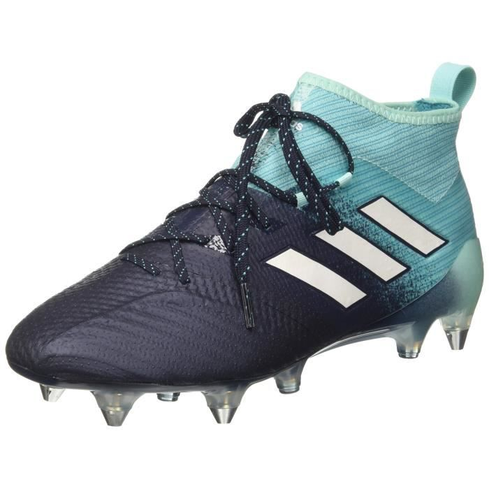 Adidas Ace 17.1 Sg Footbal Chaussures hommes 3V9PNJ Taille-41