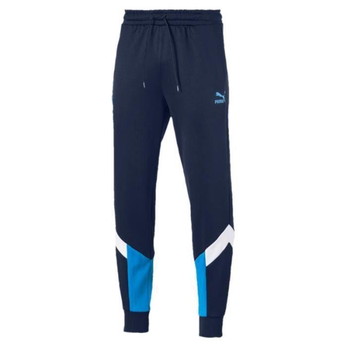 Pantalon OM Iconic