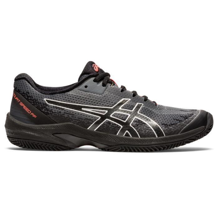 Chaussures de tennis femme Asics Court Speed Ff Clay L.E