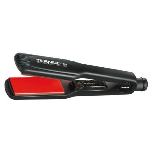 Termix Fer à Lisser - 45 mm K-4218