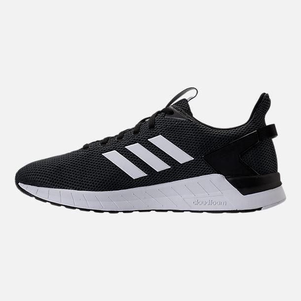 chaussures adidas ride hommes's questar running 7bgYf6y