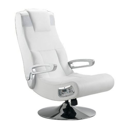 fauteuil home cinema de gamer en cuir edition w achat. Black Bedroom Furniture Sets. Home Design Ideas