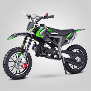 moto cross pour enfant de 10 ans achat vente moto cross pour enfant de 10 ans pas cher. Black Bedroom Furniture Sets. Home Design Ideas