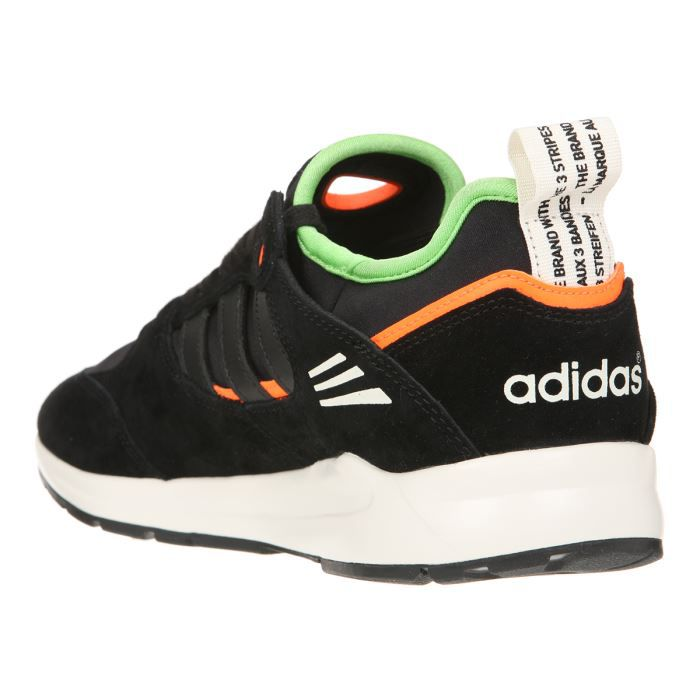 2 Super Adidas 0 Homme Tech Originals Baskets zTqqZIf