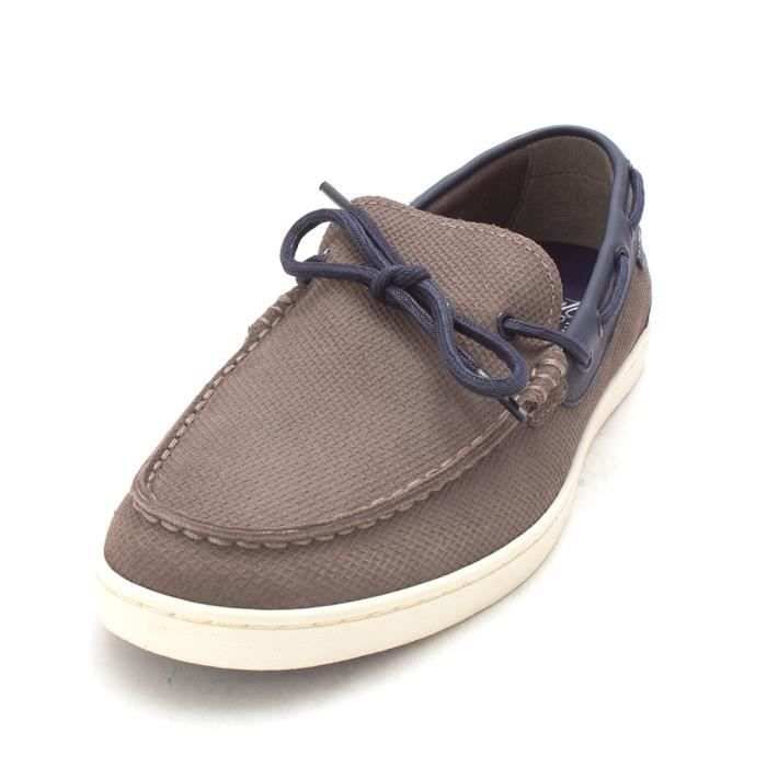 Hommes Cole Haan Archardsam Chaussures Loafer JcoCvHH