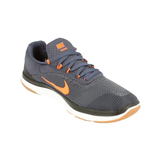 good selling uk availability no sale tax Nike Free Trainer V7 Hommes Running Trainers 898053 Sneakers ...