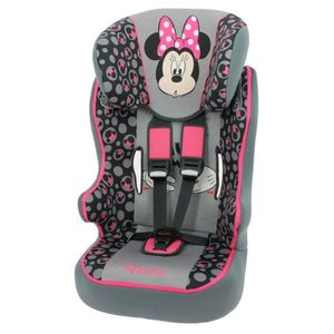 siege auto minnie achat vente siege auto minnie pas. Black Bedroom Furniture Sets. Home Design Ideas