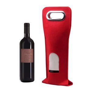 COFFRET CADEAU VIN Sacs de vin de vin Coffrets cadeaux vin rouge peuv