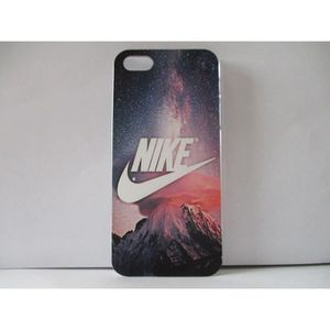 coque iphone 5 nike achat vente coque iphone 5 nike pas cher les soldes sur cdiscount. Black Bedroom Furniture Sets. Home Design Ideas