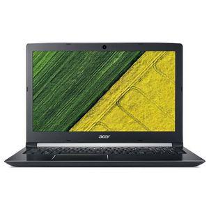 ORDINATEUR PORTABLE Acer A515-51G-56AQ Ordinateur Portable Hybride 15,