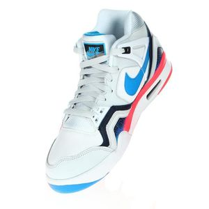half off b9416 d6eba Nike Air Tech Challenge II
