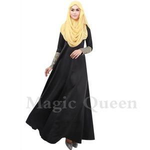 ROBE robe musulmane moyen-orient turquie koweit femme à
