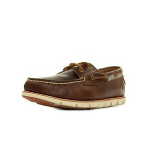CHAUSSURES BATEAU Chaussures Timberland Tidelands 2 Eye