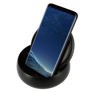 CHARGEUR TÉLÉPHONE Station multimedia original Samsung pour Galaxy S8