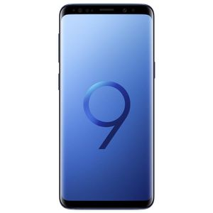SMARTPHONE TIM Samsung Galaxy S9, 14,7 cm (5.8