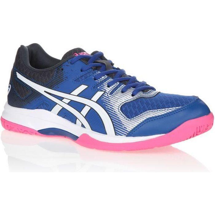 ASICS Chaussures de Tennis Gel-Rocket 9 - Femme -