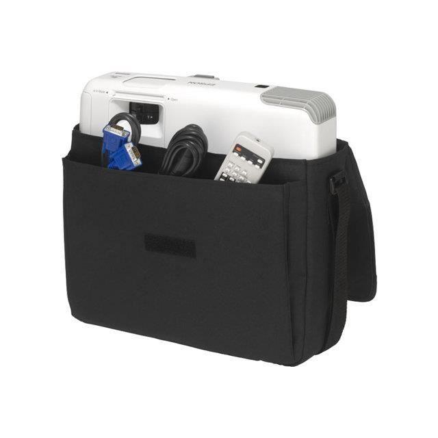 Epson Soft Carrying Case ELPKS64 - Sacoche de tra…
