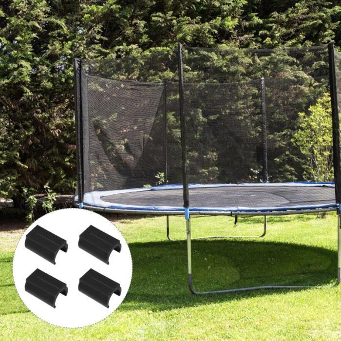 50 accessoire de trampoline - filet de trampoline - bache de trampoline - echelle de trampoline jeux de recre - jeux d'exterieur