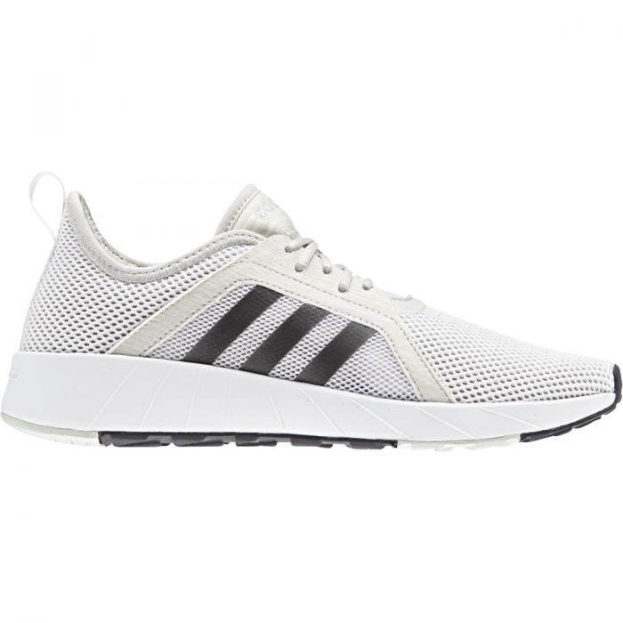 Chaussures de running adidas Performance Khoe Run