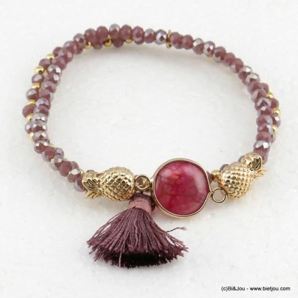 bracelet pandora rigide ou souple avis