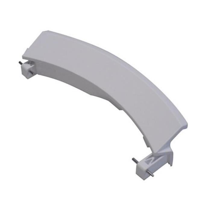 PIÈCE MACHINE OUTIL Poignée de porte Lave linge/secadora Bosch WVH2446