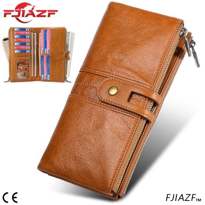 recherche portefeuille femme marque)