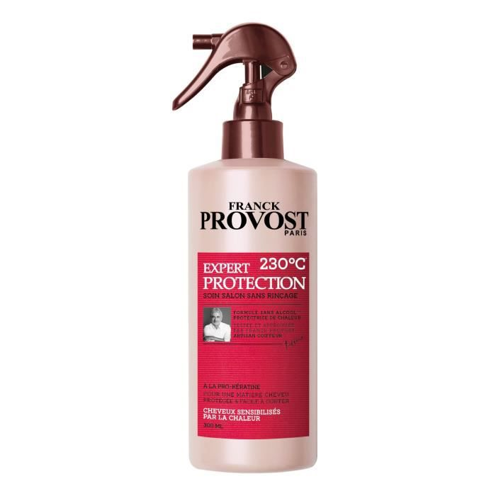protection cheveux masque
