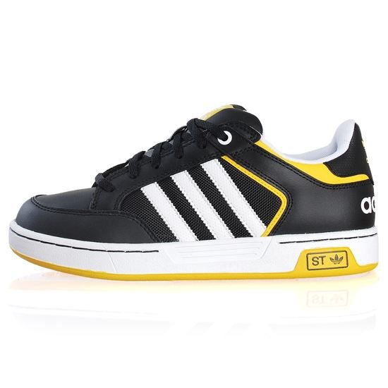 adidas baskets varial st enfant achat vente basket. Black Bedroom Furniture Sets. Home Design Ideas