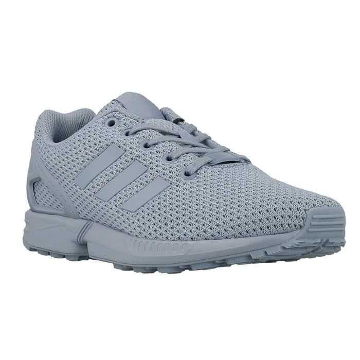 Chaussures Adidas ZX Flux J c3n1Htd7gZ