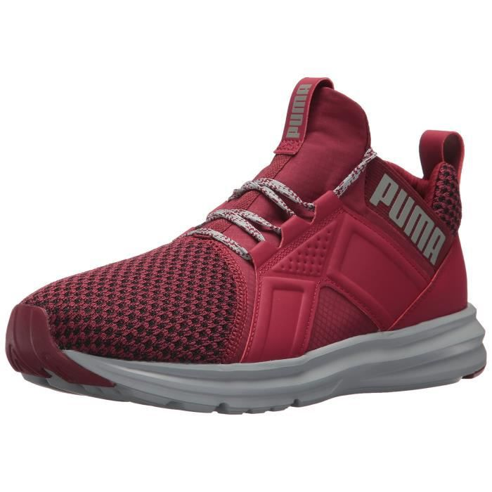 Puma Mostro Hypernature Sneaker FO1JT Taille-36 a9O0xbc