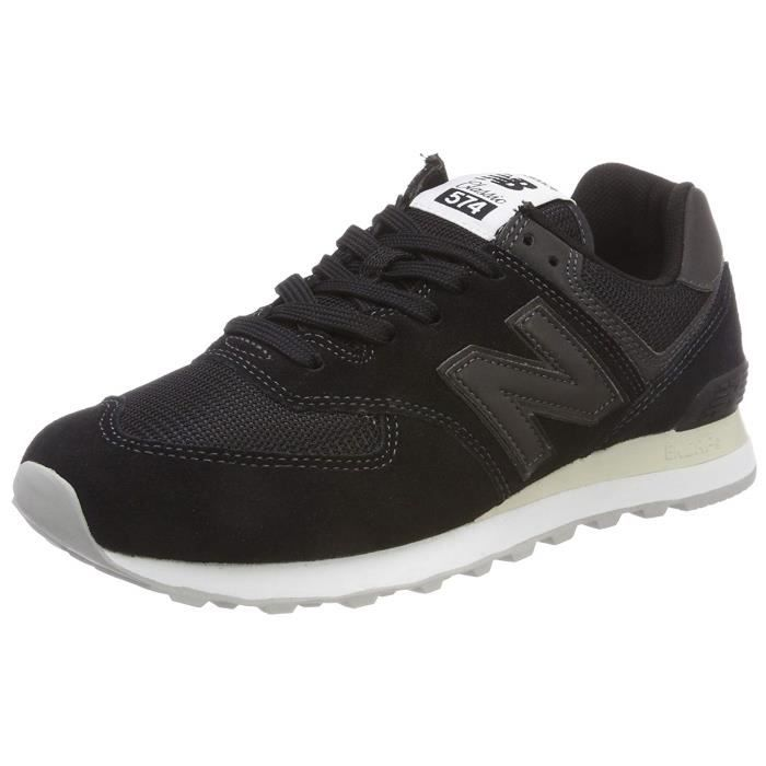 new balance homme pas cher 574