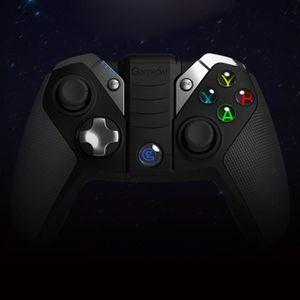 MANETTE JEUX VIDÉO Gaming sans fil Bluetooth Controller Gamepad pour