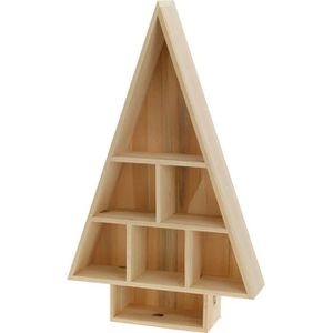 sapin de noel bois achat vente sapin de noel bois pas. Black Bedroom Furniture Sets. Home Design Ideas