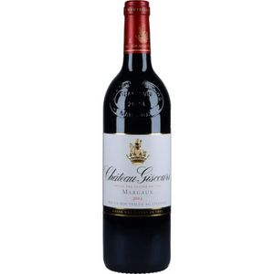 VIN ROUGE Vin - Château Giscours Rouge