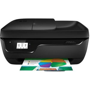 IMPRIMANTE HP Officejet 3831 All-in-One