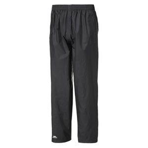 PANTALON - SHORT DE MONTAGNE TRESPASS Pantalon de randonnée Qikpac Pant - Mixte