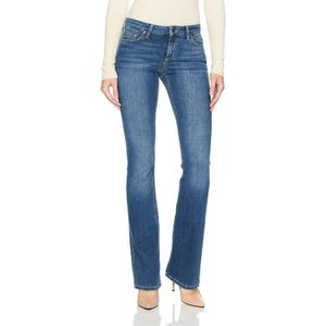 71d5b811dc1 joe-s-jeans-women-s-honey-curvy-midrise-bootcut-je.jpg