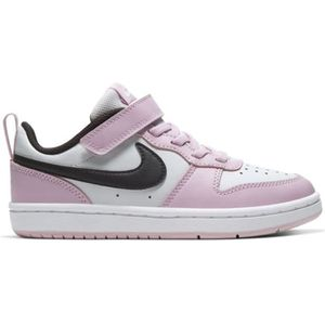 Baskets Nike - Cdiscount Chaussures