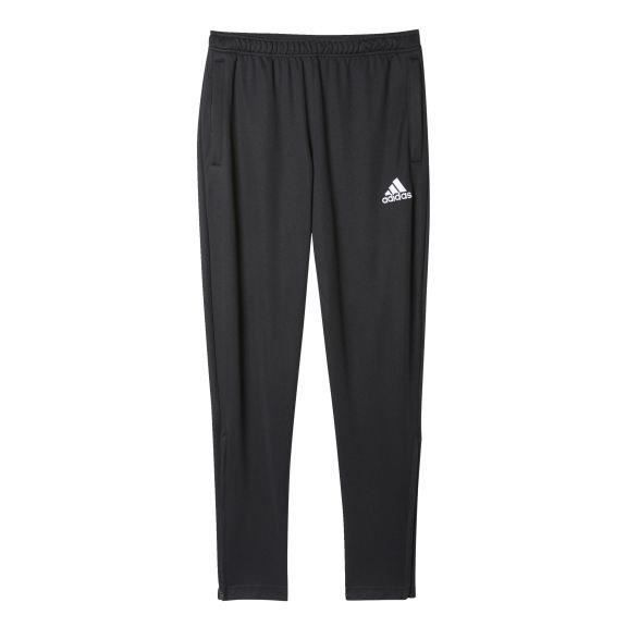 ADIDAS Pantalon Football Homme