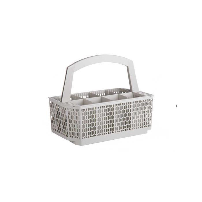 Panier à couverts - Lave-vaisselle - MIELE (27284)