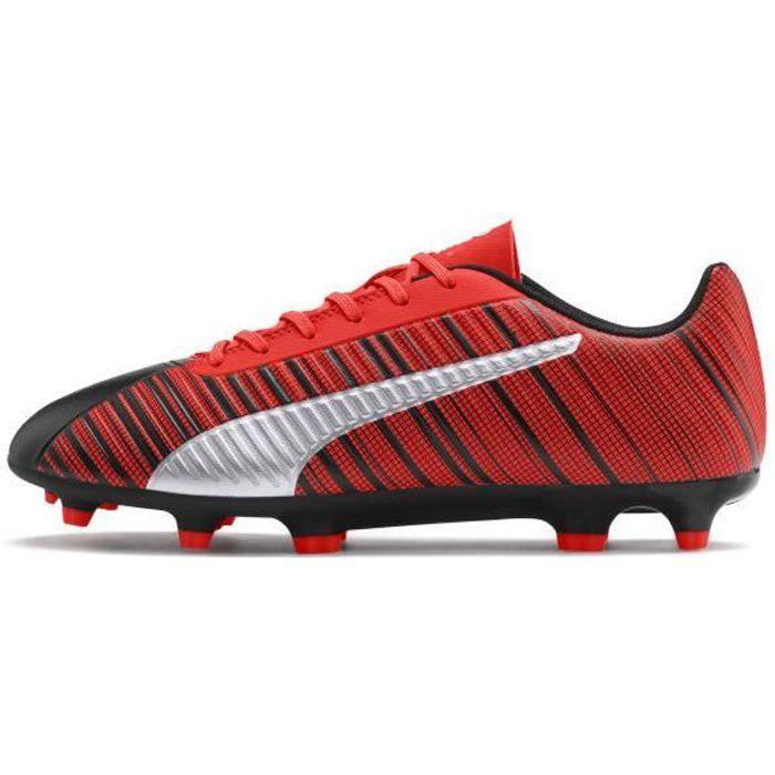 Chaussures de football Puma PUMA One 5.4